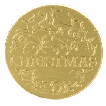 Christmas (Wording)
