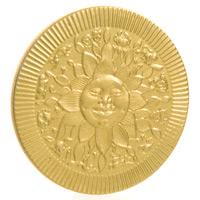 Sun Zodiac