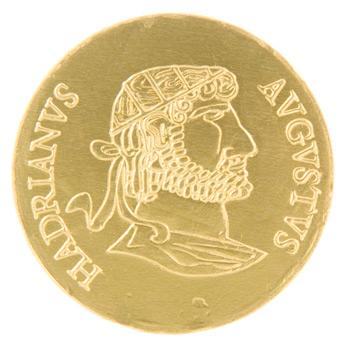 Augustus Head
