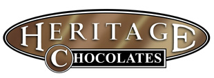 Heritage Chocolates
